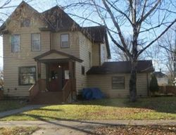 Foreclosure - Chestnut St - Grand Forks, ND