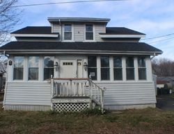Foreclosure - Pendexter Ave - Chicopee, MA