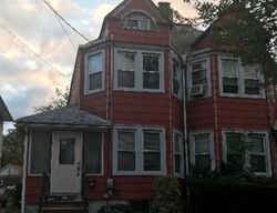 Foreclosure - Taylor St - Staten Island, NY