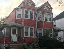 Taylor St, Staten Island NY