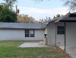 Foreclosure - Sw 34th Ter - Okeechobee, FL