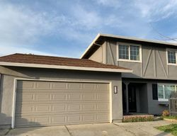 Foreclosure - Pintail Dr - Suisun City, CA