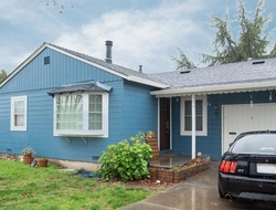 Foreclosure - Western Ave - Vallejo, CA