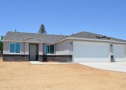 Foreclosure - Autumn Ridge Dr - Bakersfield, CA