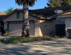 Villanueva Ct, Stockton CA