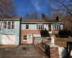 Foreclosure - Hellstrom Rd - East Haven, CT
