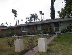 S Turner Ave, West Covina CA