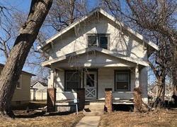 Foreclosure - Avenue B - Council Bluffs, IA