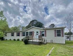Foreclosure - Oak Ridge Rd N - Brandon, MS