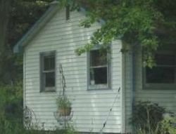 Foreclosure - S County Road D - Beloit, WI