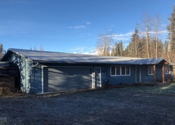 Foreclosure - Snowbird Dr - North Pole, AK