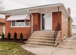 Foreclosure - Calhoun Ave - Calumet City, IL