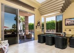 N Palermo Dr, Palm Springs CA