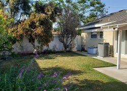 Foreclosure - S Rosebay St - Anaheim, CA