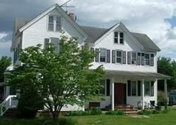 Foreclosure - Commerce St - Townsend, DE