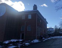 Foreclosure - Center Ave Apt 6 - Morristown, NJ