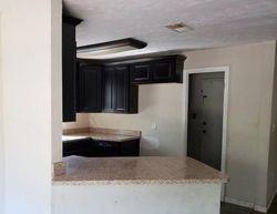 Foreclosure - Ne 24th Ter - Gainesville, FL
