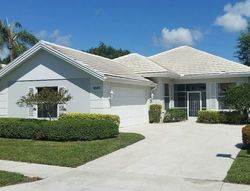 Wakefield Dr, Palm Beach Gardens FL