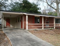 Foreclosure - 19th Ave - Columbus, GA