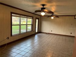 Foreclosure - Riverside Dr - Wauchula, FL