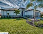Foreclosure - Sw 11th St - Cape Coral, FL