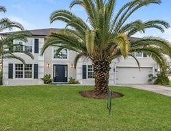 Oxfordshire Ave, Jacksonville FL
