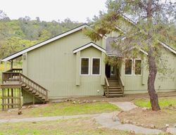 Foreclosure - Wickiup Ct - Coarsegold, CA