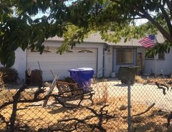 Foreclosure - Avenue H - Yucaipa, CA