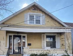Foreclosure - Grand Ave - Louisville, KY