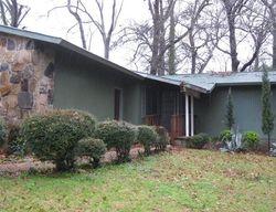 Foreclosure - Oakley Dr - Columbus, GA