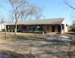Foreclosure - Cecil St - Columbus, MS
