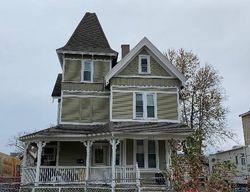 Foreclosure - Pine St - Holyoke, MA