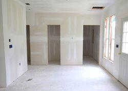 Foreclosure - S Weeks St - Bonifay, FL