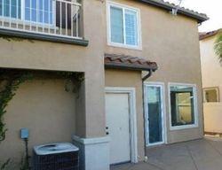 Foreclosure - Camino Cermenon - Yorba Linda, CA