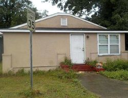 Foreclosure - Altama Ave - Brunswick, GA