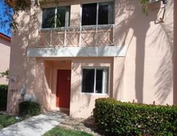 Foreclosure - Nw 3rd Ln - Hollywood, FL