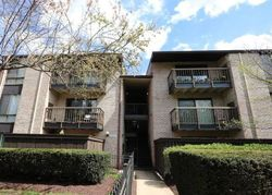 Foreclosure - Stedwick Rd Apt 303 - Montgomery Village, MD