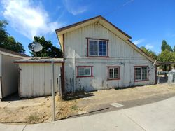 Foreclosure - Tulsa Ave - Olivehurst, CA