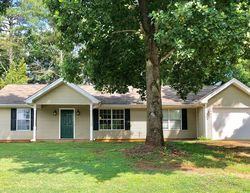 Foreclosure - S View Ln - Bessemer, AL
