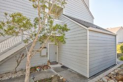 Willowbrook Ln Unit, Aptos CA