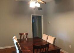 Foreclosure - N Myrtle St - Starke, FL
