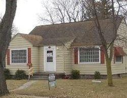 Foreclosure - Shepard St - Saginaw, MI