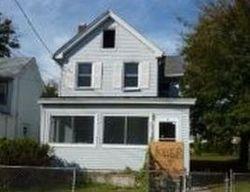 Foreclosure - Linden St - Salem, NJ