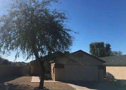 W Potter Dr, Phoenix AZ