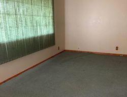 Foreclosure - W Kent Dr - Chandler, AZ