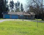 Foreclosure - Dove Ave - Gerber, CA