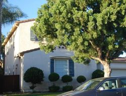 Foreclosure - Rush Dr - San Marcos, CA