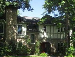 Foreclosure - Deerbrook Dr - Kingwood, TX