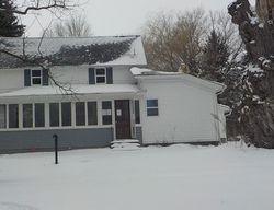 Hill Rd, Swartz Creek MI