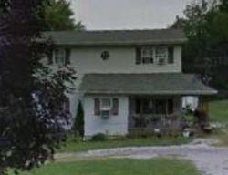 Foreclosure - Lesh St Ne - Canton, OH